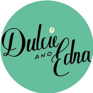 Read more about the article Dulcie & Edna – Banora Point