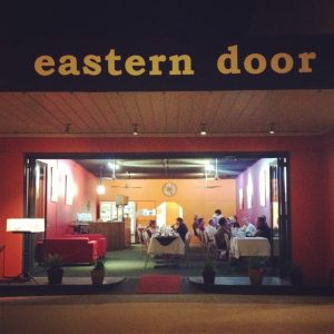 Read more about the article Eastern Door – Kingscliff