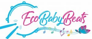 Read more about the article EcoBabyBeats online interactive toddler and baby music classes