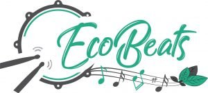 Read more about the article EcoBeats | Environmentally Friendly Kids Drumming Classes and Courses | Tweed Heads