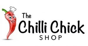 Read more about the article The Chilli Chick Shop – Cudgen's Gourmet Chilli product supplier
