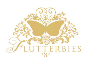 Read more about the article Flutterbies Cottage Cafe – Tyalgum
