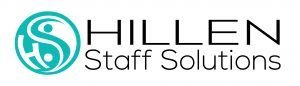 Read more about the article Hillen Staff Solutions – HR