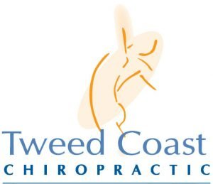 Read more about the article Tweed Coast Chiropractic and Health