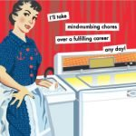 Housekeeping Service by Missy Bee Tweed Coast