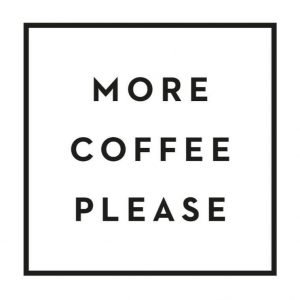 Read more about the article More Coffee Please – Tweed Heads