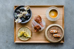 Read more about the article Pipit Restaurant – Pottsville