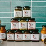 Award Winning Locally Handcrafted Chilli Spiced Products
