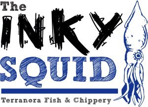 Read more about the article The Inky Squid, Terranora Fish & Chippery – Terranora