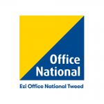 Office Supplies - Ezi Office National South Tweed