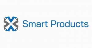 Read more about the article Smart Products sources Chinese products for Australian businesses