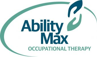 Ability Max Occupational Therapy